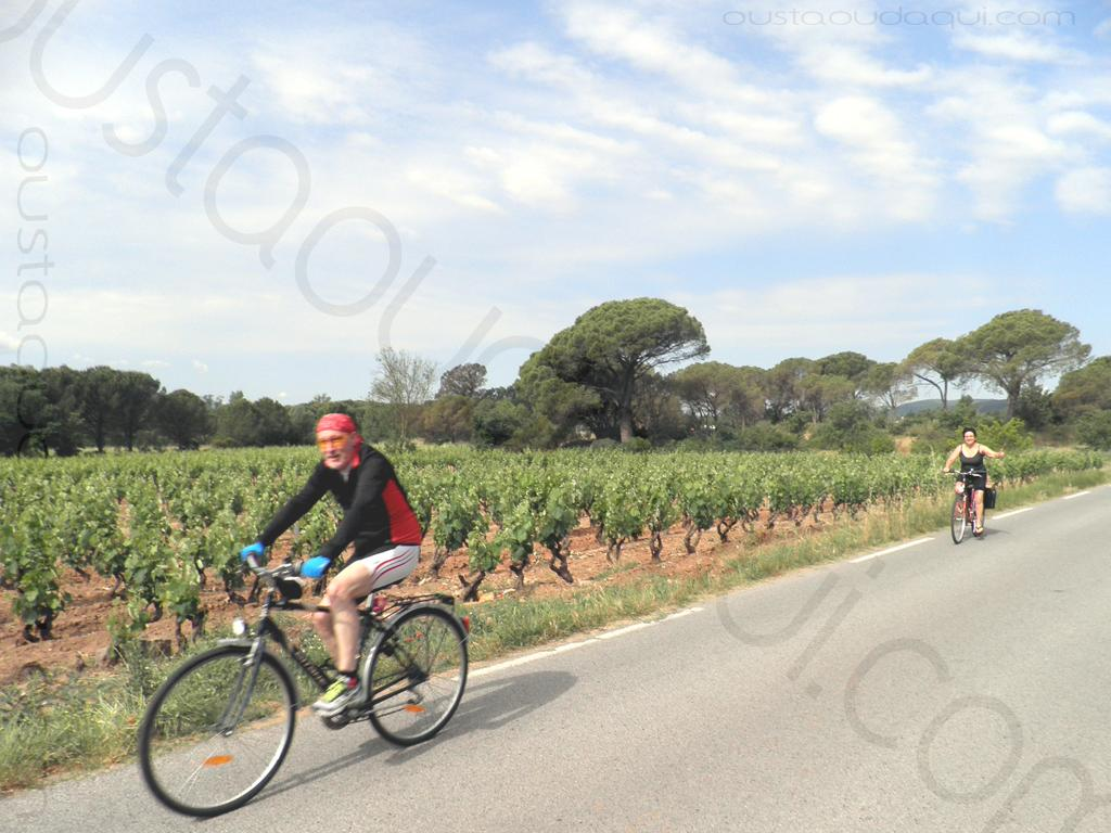 oustaoudaqui-approved-cycling-route