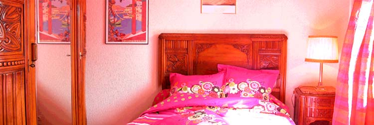 chambre_art_floral